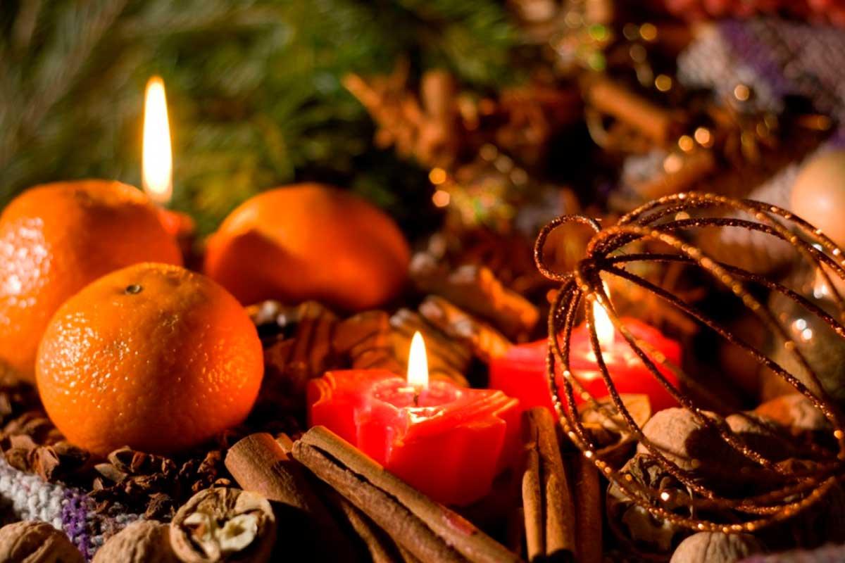 Что кушать в наступающем новом году на новый год